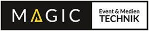 MAGIC_Logo_4C_Black-1