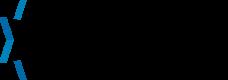 ZDJ_Logo